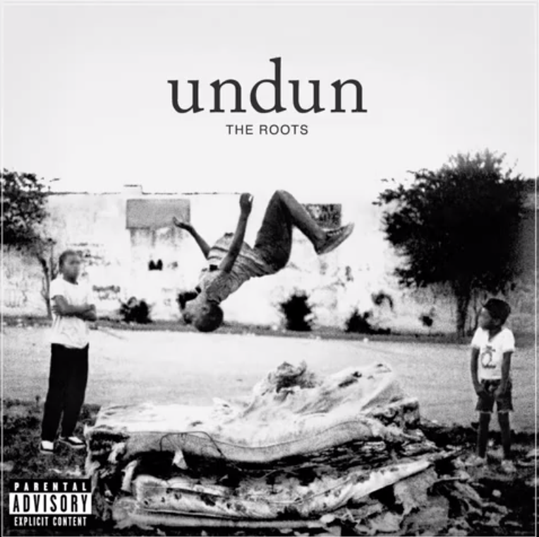 the roots undun