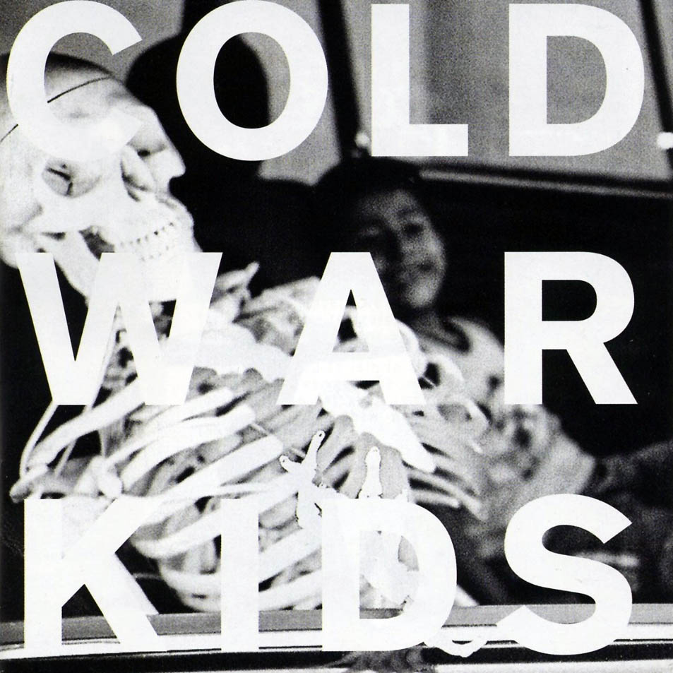 Cold_War_Kids-Loyalty_To_Loyalty-Frontal