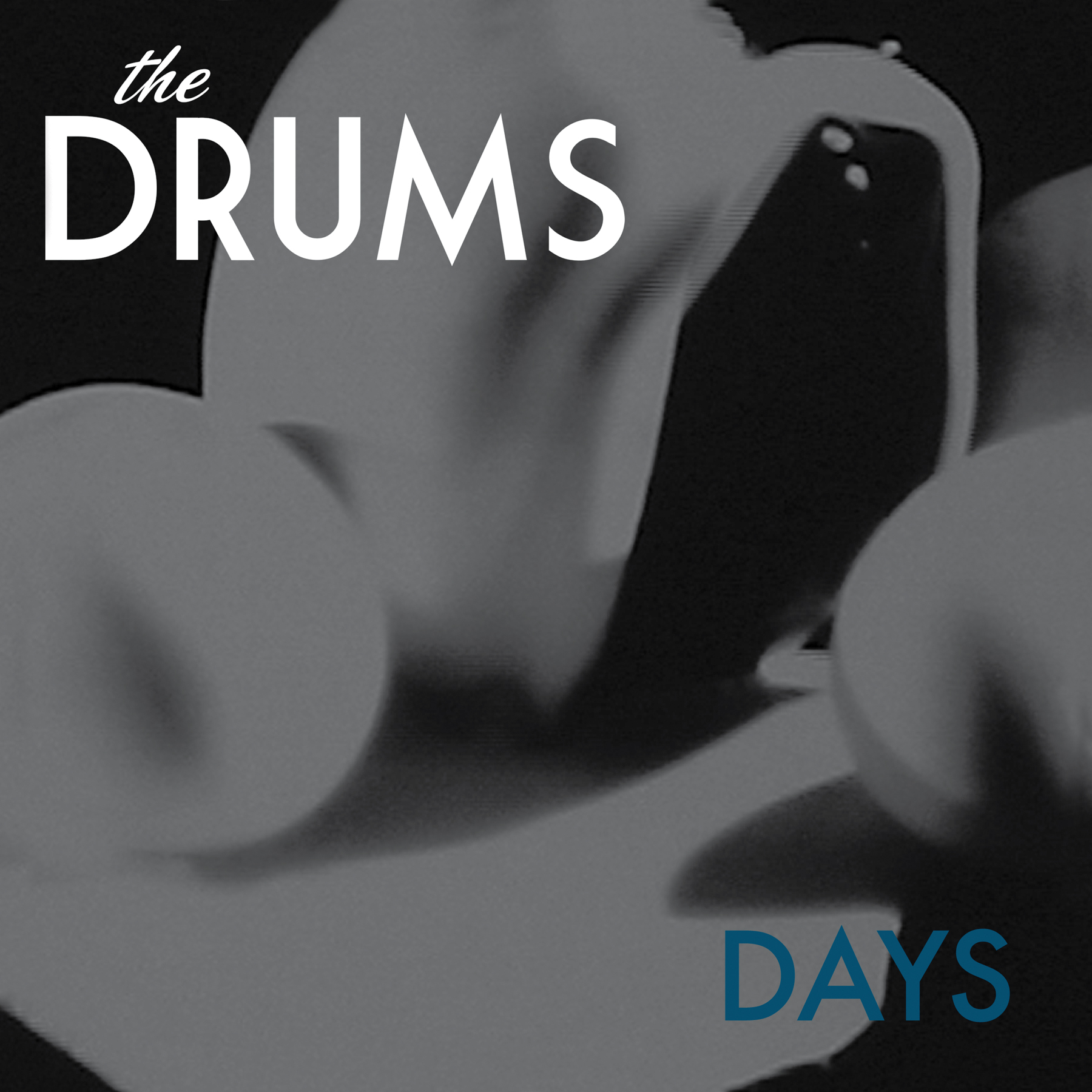 Drums_Days_Rhythm-Circus