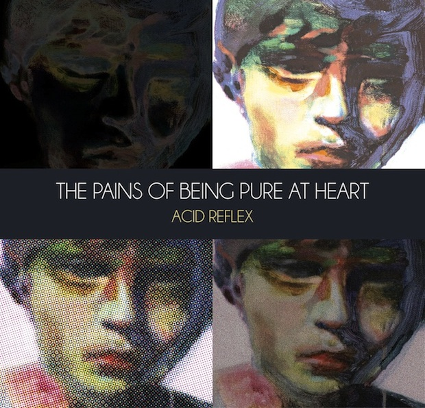 PAINS-OF-BEING-PURE-AT-HEART