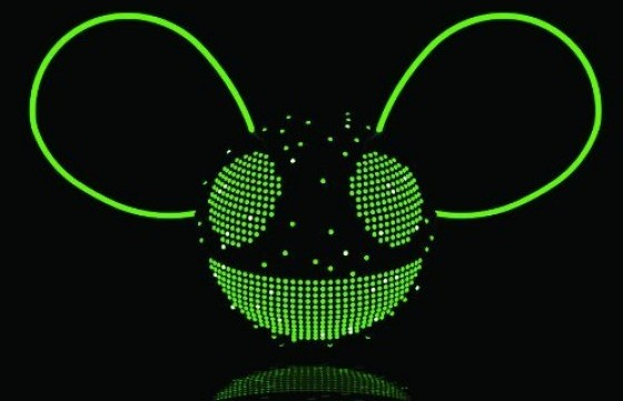 Deadmau5 Discografía Completa