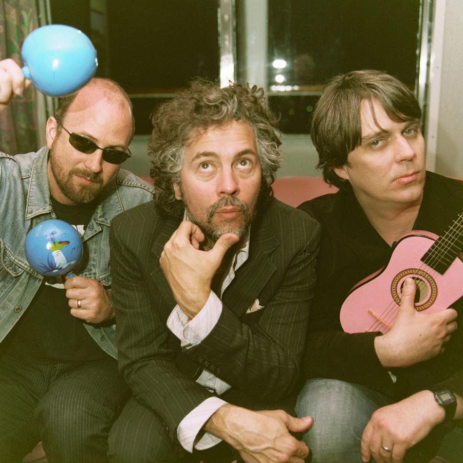 The Flaming Lips 2