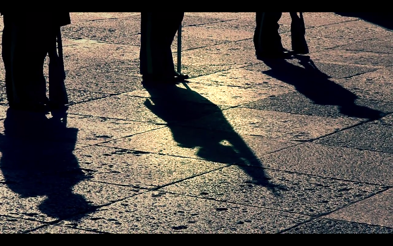 Screen Shot 2012-05-09 at 12.19.02 PM