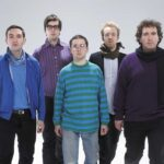 Hot Chip coverea a Prince