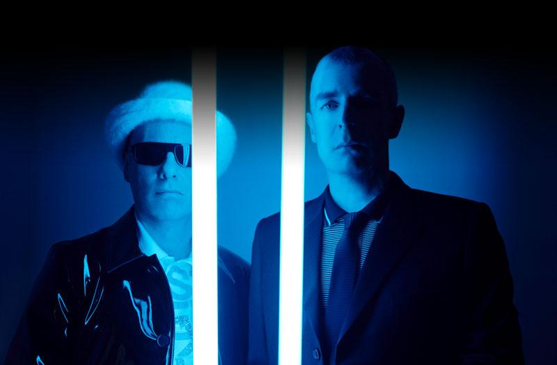 Pet Shop Boys 2