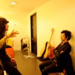 [Video] The Mars Volta en 15 minutos