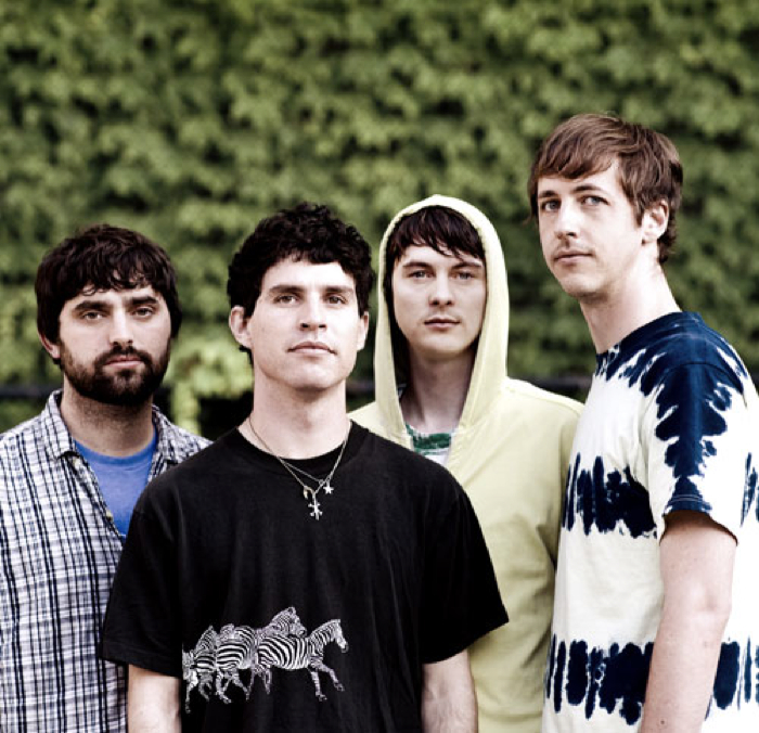 Animal Collective 4