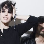 "[Música Nueva] Crystal Castles estrena ""Affection"""