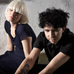 """[Video] The Raveonettes – """"She Owns The Streets"""""""