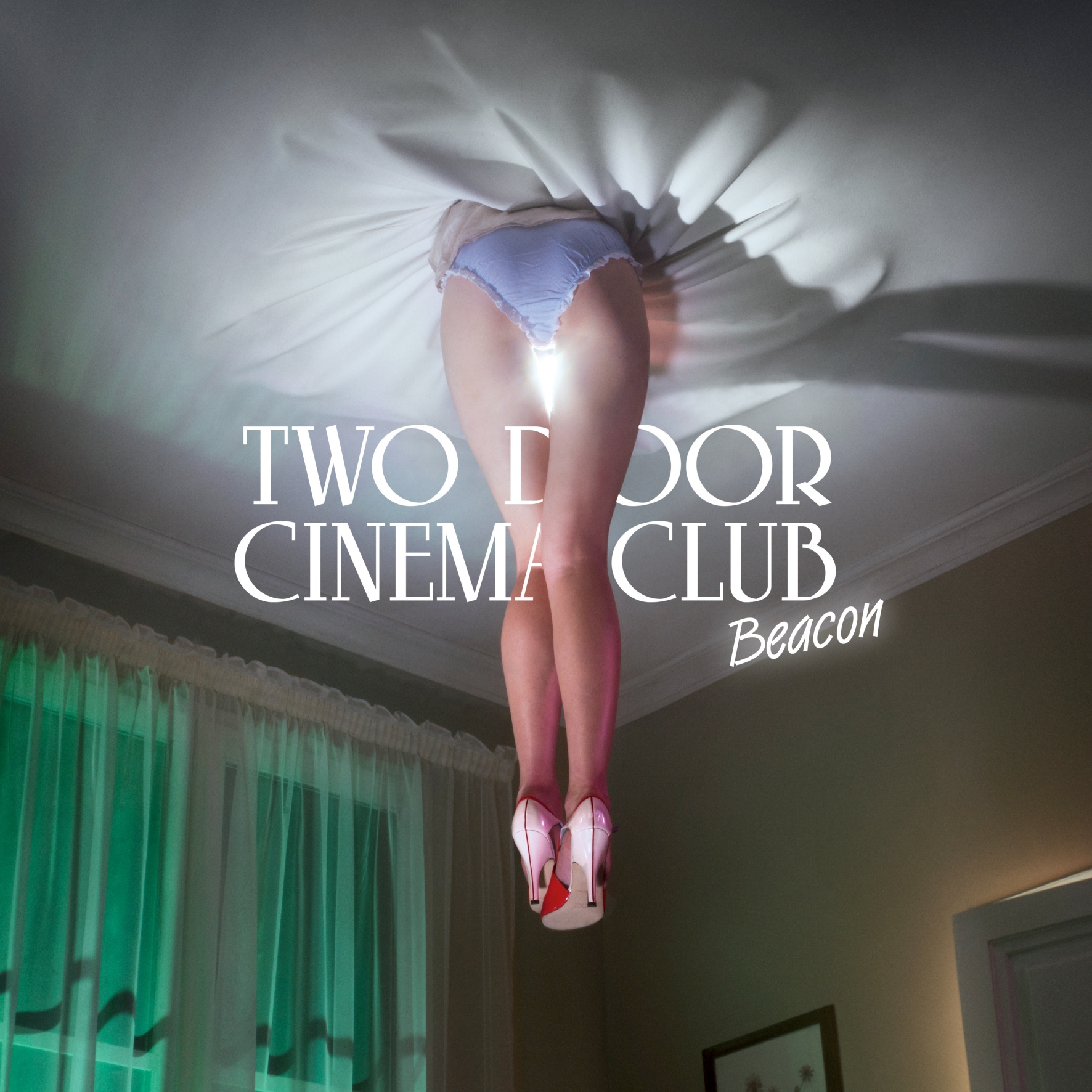 Resultado de imagen para beacon two door cinema club