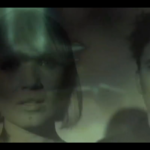 "[Video] The Raveonettes – ""The Enemy"""