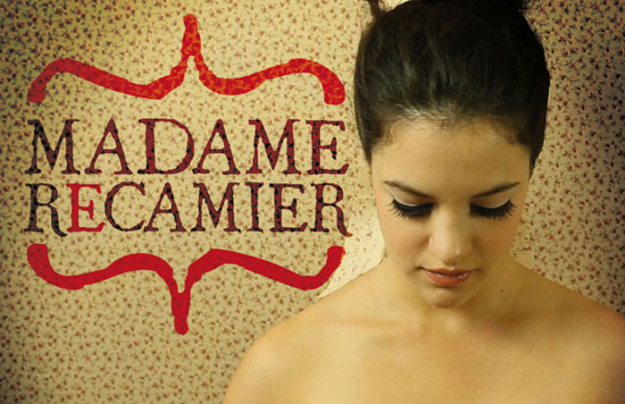 madame-01home