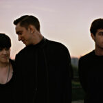 "[Música Nueva] The XX reversiona ""Teardrops"""