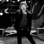 "[Video] The Rolling Stones – ""Doom And Gloom"""