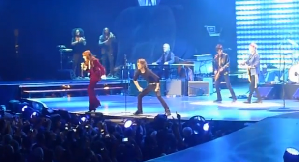florence-and-the-machine-rolling-stones-608x330