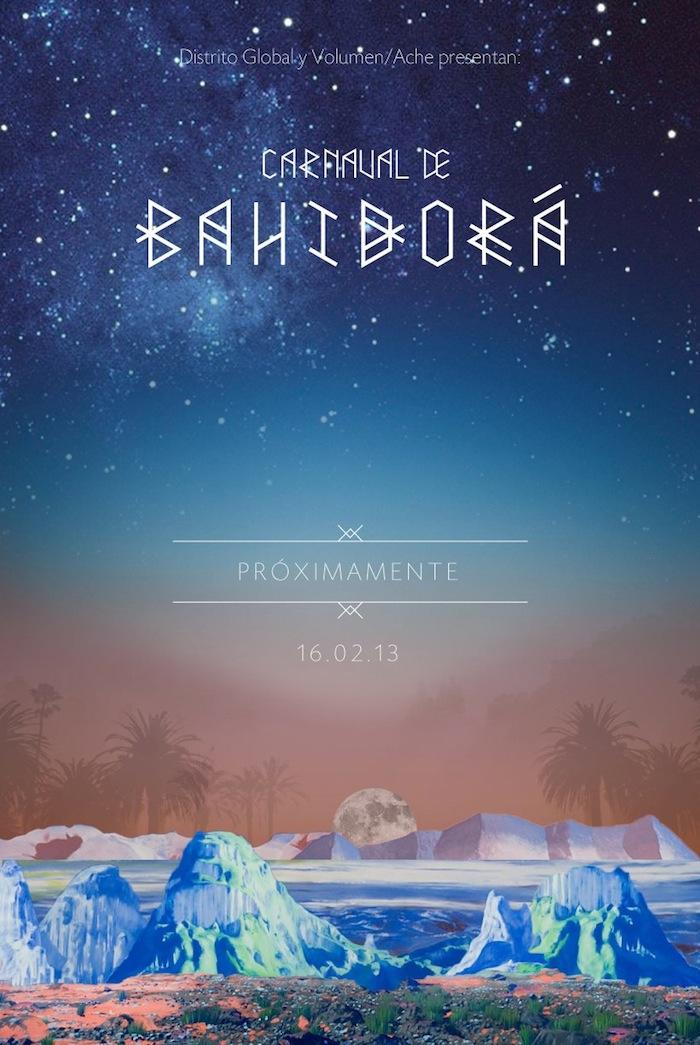 Bahidora 2