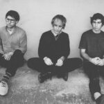 """[Video] Unknown Mortal Orchestra – """"So Good At Being In Trouble"""""""