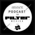 podcastFILTER1