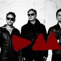 Depeche Mode 1000 3