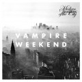 vampire-weekend-modern-vampires-city-cover