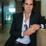 "[Música Nueva] Nick Cave and the Bad Seeds – ""Mermaids"""