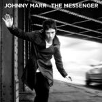 [Reseña] Johnny Marr 'The Mesenger'