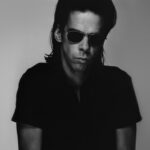 "[Música Nueva] Nick Cave & the Bad Seeds – ""Animal X"""