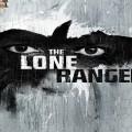 Lone-Ranger-full-length-movie