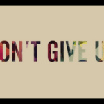 "[Música Nueva] Washed Out – ""Don't Give Up"""