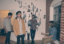 LocalNatives_01-web