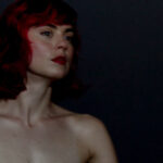 "[Música Nueva] Ejecta – ""It's Only Love"""