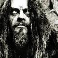 rob_zombie_image_soloist_throne_skulls_2477_1024x1024