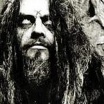 Rob Zombie se une al Hell and Heaven Metal Fest 2014