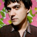 Conor Oberst pone en streaming su 'Upside Down Mountain'