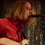 "Christopher Owens alista su nuevo álbum con ""Nothing More Than Everything To Me"""