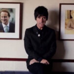 "Johnny Marr estrena ""Easy Money"" con todo y vídeo"