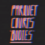 "Parquet Courts presenta video para ""Bodies"""