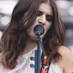 Best Coast musicalizará el verano con 'California Nights'