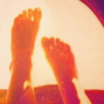 Reseña: 'I Was Born To Lose You' de Swervedriver