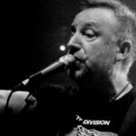 Peter Hook & The Light regresará MUY pronto a México