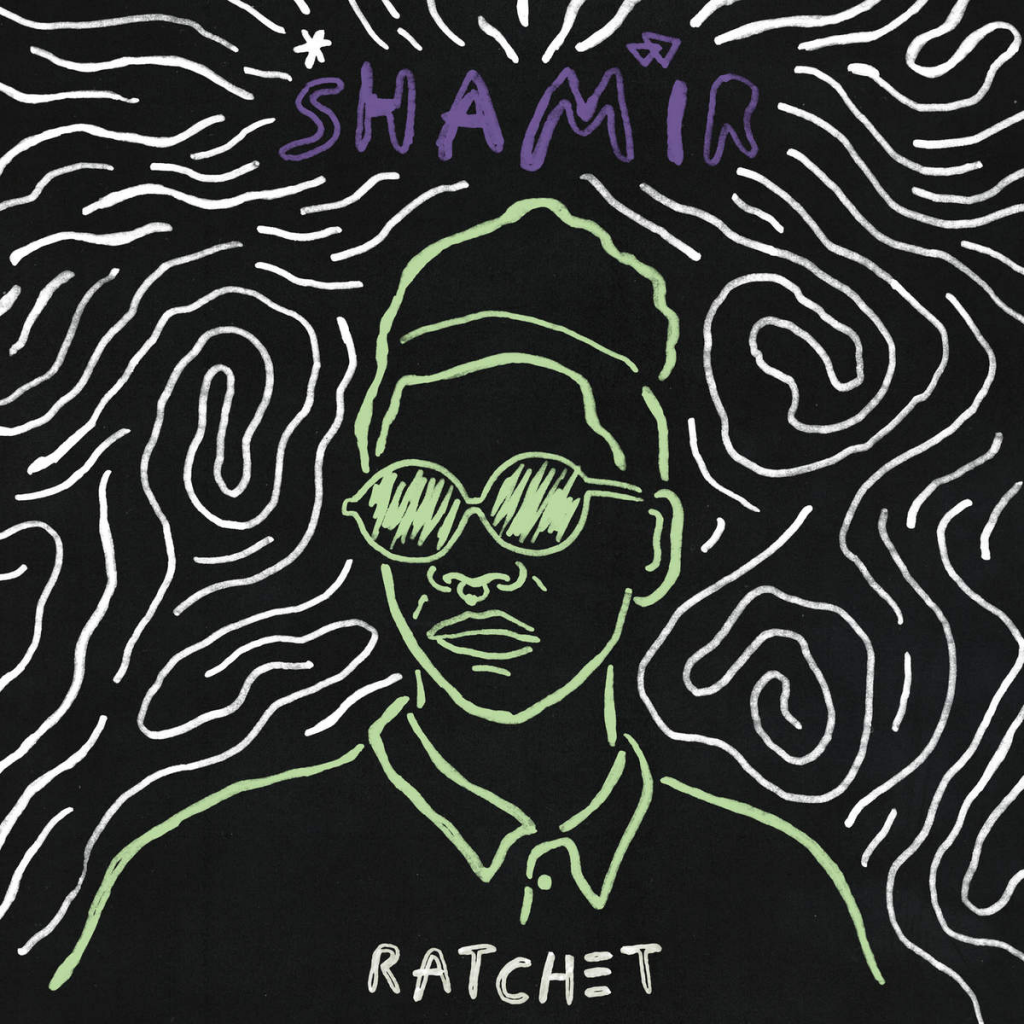 Shamir-Ratchet-2015-1200x1200