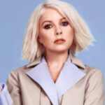 """Aunque no lo crean, Little Boots sigue vigente con """"Better in the Morning"""""""