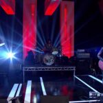"Sleater-Kinney interpretó ""No Cities To Love"" en Later With Jools Holland… y fue genial"