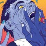 Reseña: 'Get To Heaven' de Everything Everything