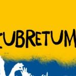 #DescubreTuMúsica, la nueva plataforma de Corona Music