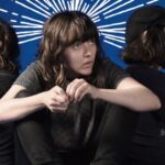 Courtney Barnett se aventura con un cover a Nick Cave