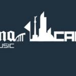 Descarga la app del Festival Corona Capital 2015