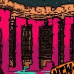 ¡Ya llegó el cartel de Tulum New Year's Festival 2015!