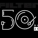 Los mejores 50 discos de 2015