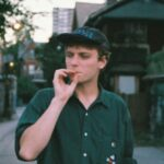 Mac DeMarco comparte los demos de 'Another One'